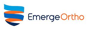 emergeortho_logo_100