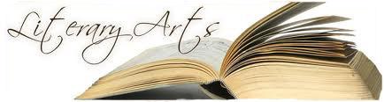 literaryArts2
